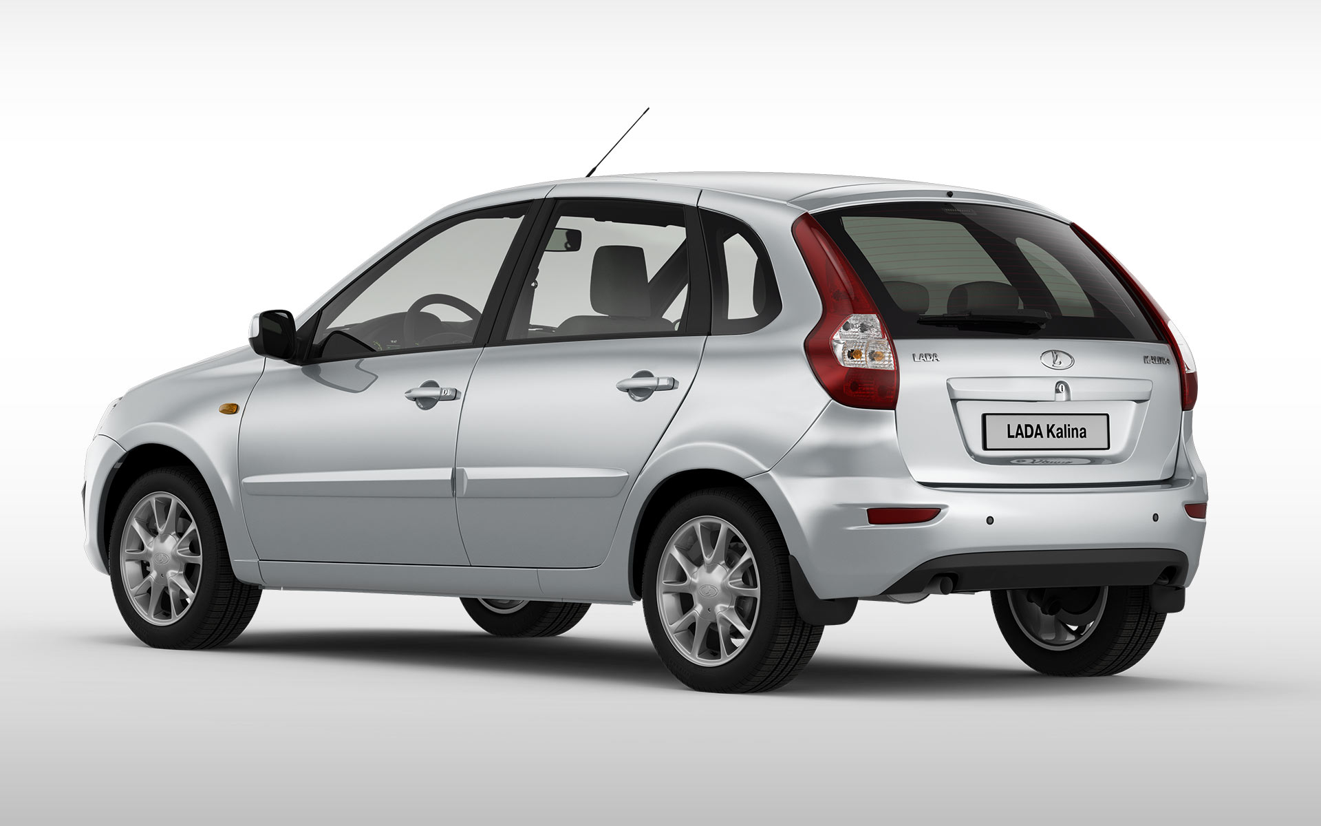 2017 - [Suzuki]  Wagon R 1405071347_w_lada_kalina2_hatch_3-4back2
